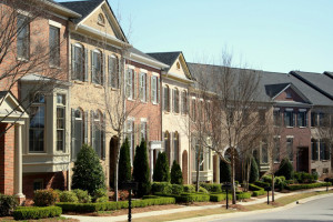 6_windermere_cumming_georgia_sample_luxury_townhomes_for_sale